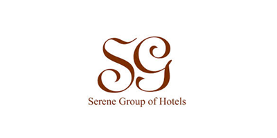 serenegroup of hotel
